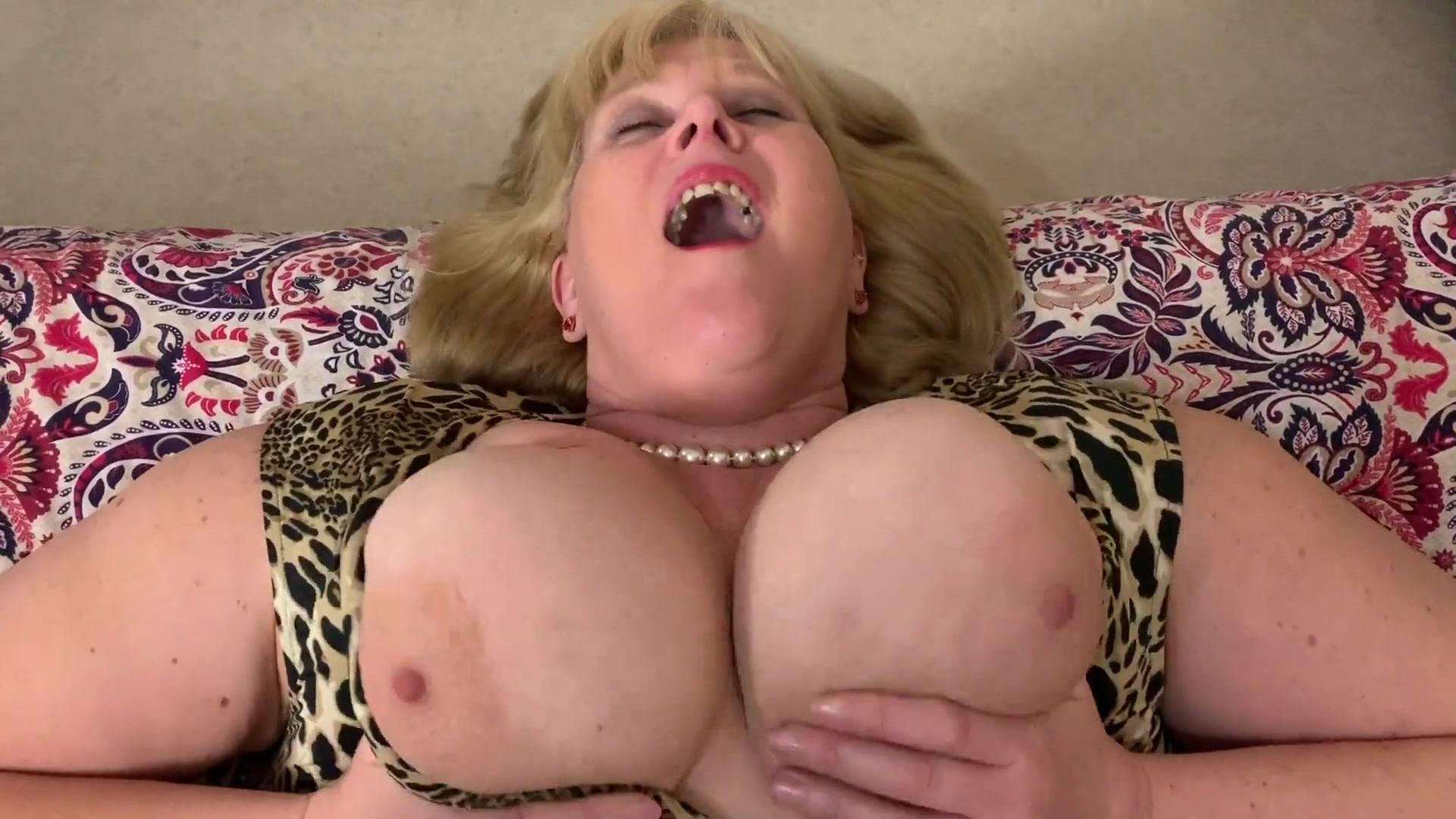Бабки Порно Стоя