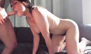 Девушки Домашнее Порно Волосатые Киски После Секса