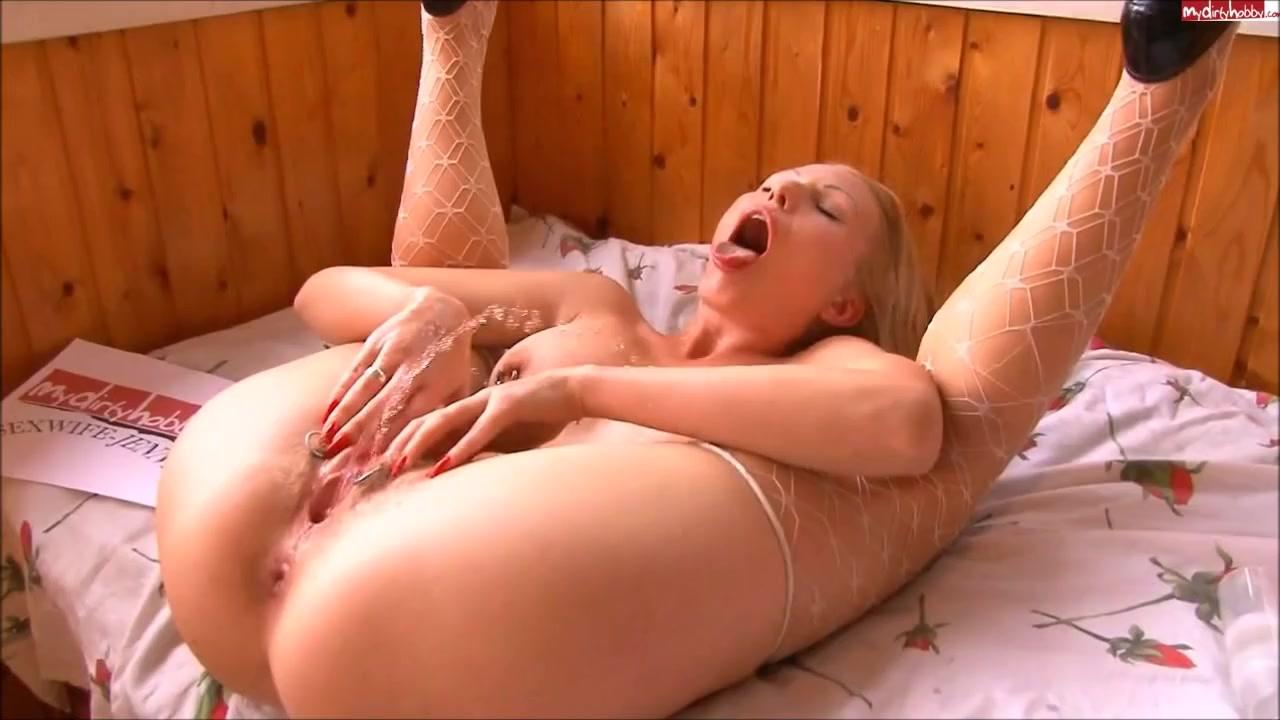Любительское Порно Золотой Дождь