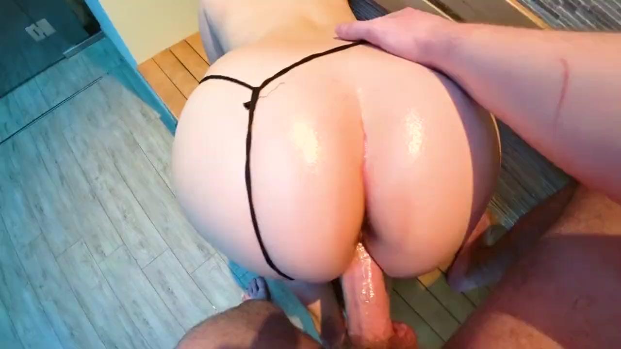 Порно Огромные Арабская Жопа