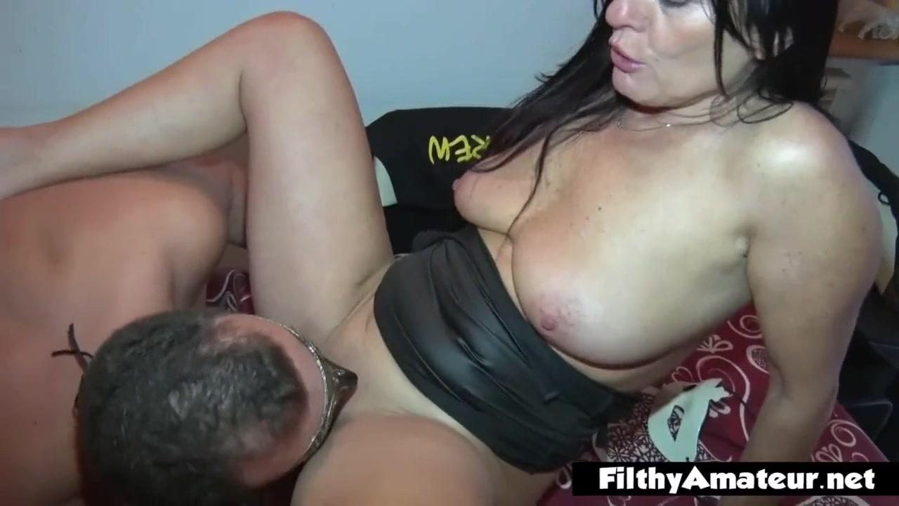 Две Зрелые Пары Порно